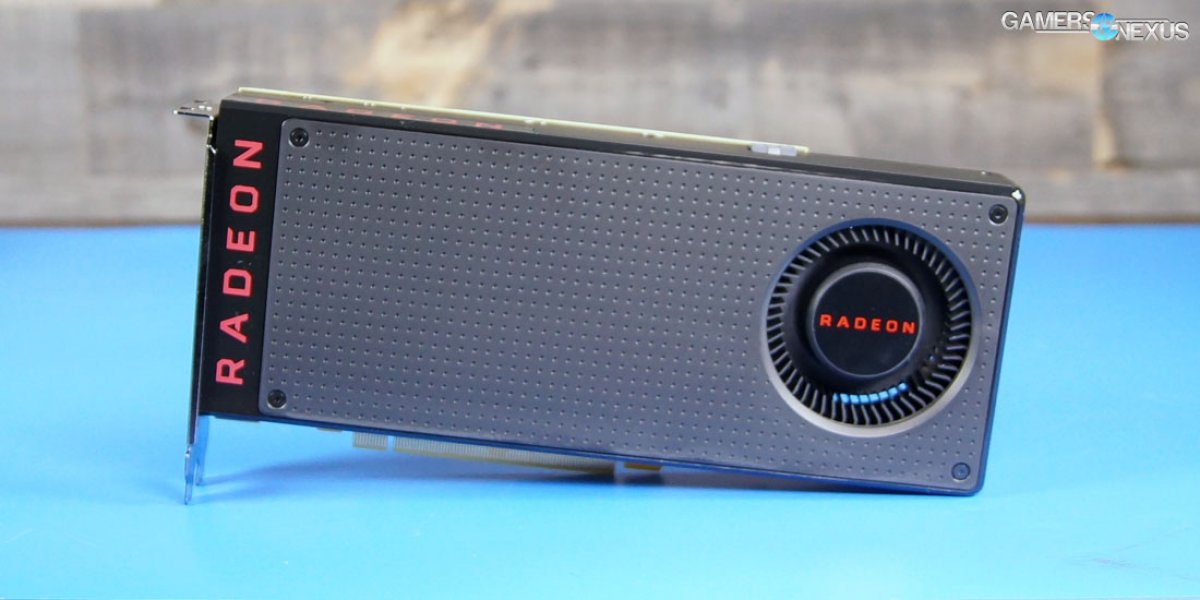 AMD RX 480 4GB vs. 8GB Benchmark – Is 8GB VRAM Worth It?