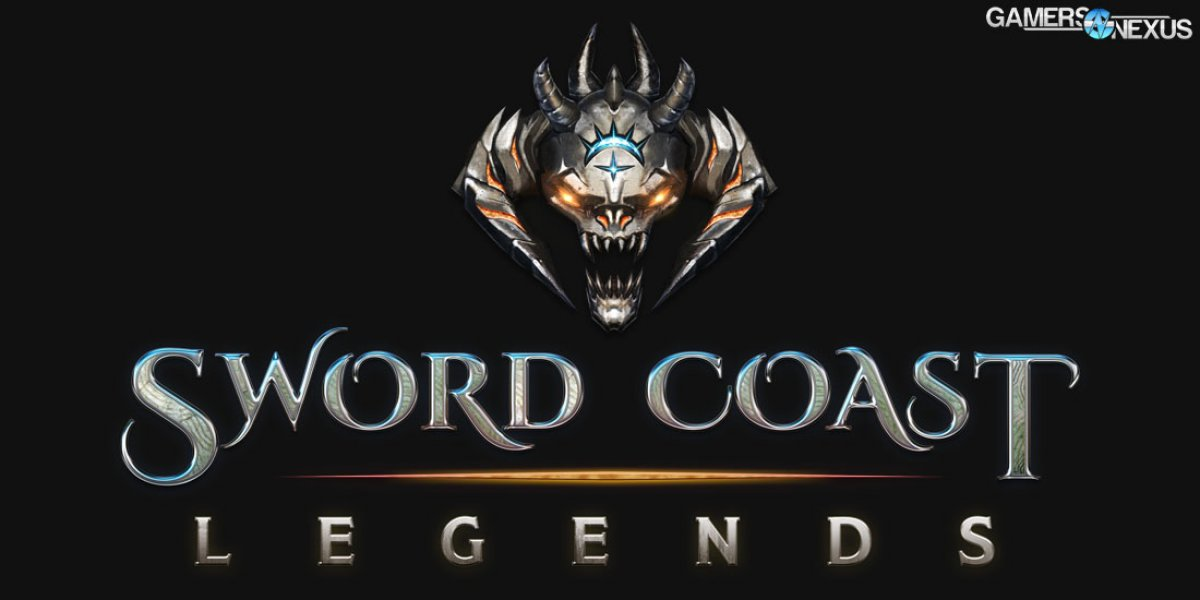 Sword Coast Legends Gets It Right: Gameplay Impressions at PAX 2015