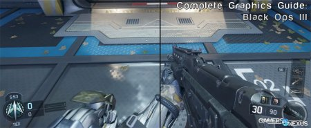The Complete Black Ops 3 Graphics Optimization Guide – All Settings Benchmarked
