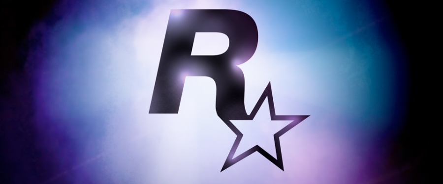 Rockstar Customer Service Instructed to Hang Up on Customers