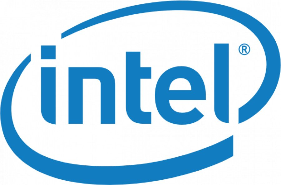"Intel Statement on Benchmark Clause: ""We Are Updating the License"""