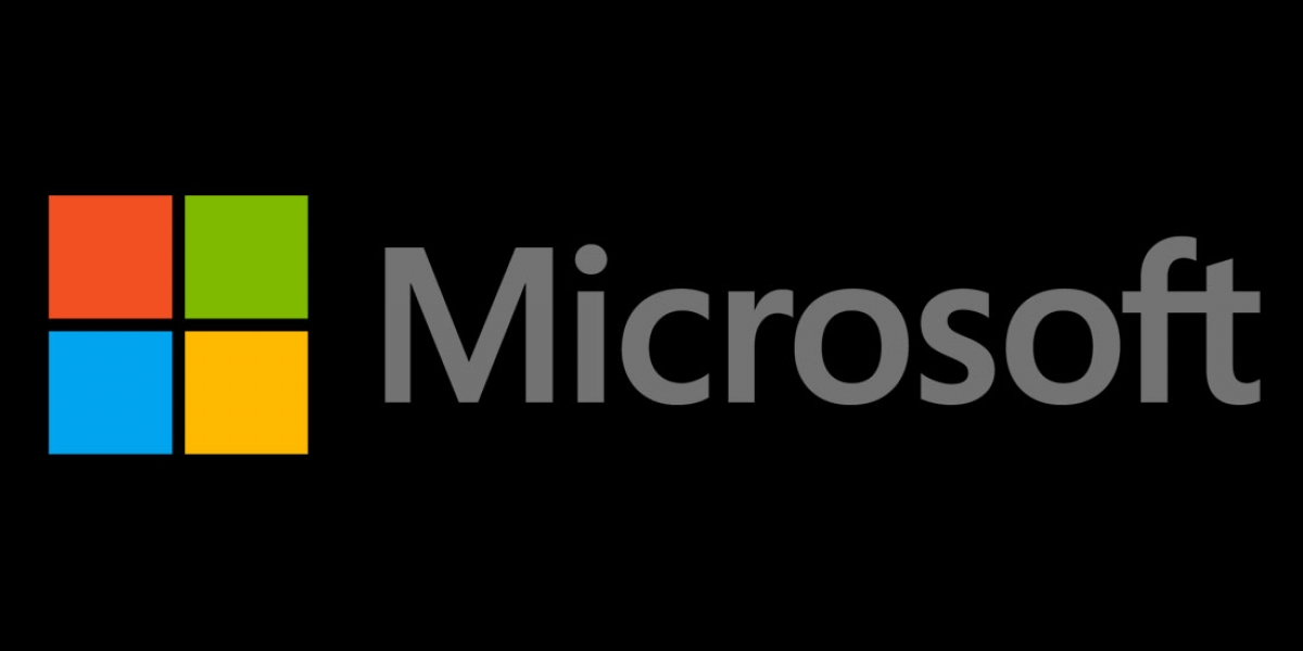 Microsoft Posts $5.8B Net Income Thanks to Q4 Xbox One Sales