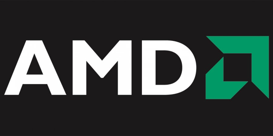 AMD Shifts Testing Externally, Falls to $1 Billion Revenue