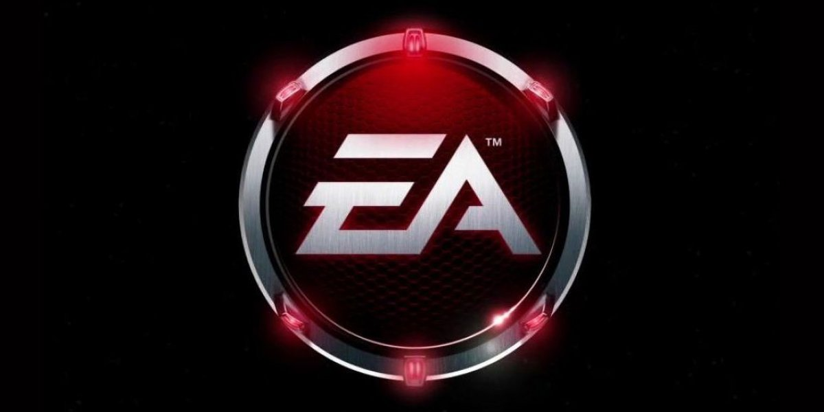 EA Games Targeting 2Q17 for Titanfall 2, Battlefield 5, & Mass Effect 4