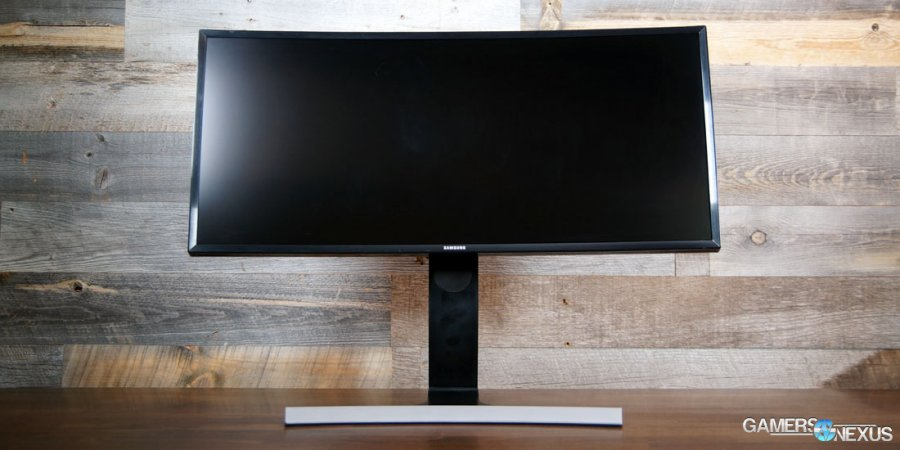 Do UltraWides Give an Advantage in Games? Are They Compatible?