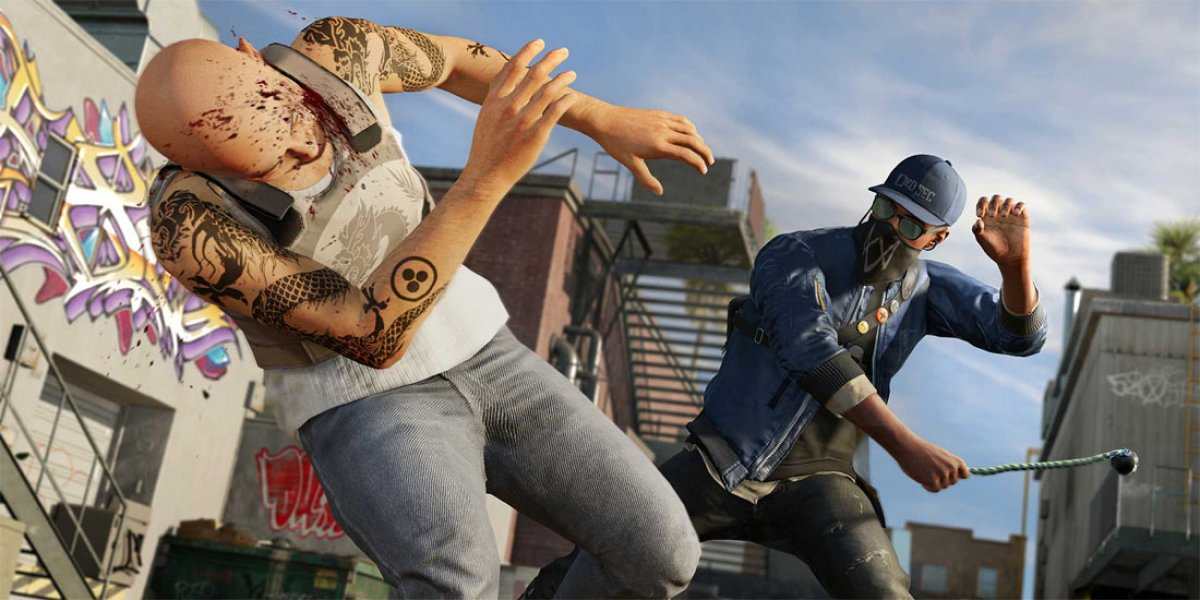 Watch Dogs 2 Gpu Benchmark 11 Graphics Cards Tested Gamersnexus Gaming Pc Builds Hardware Benchmarks