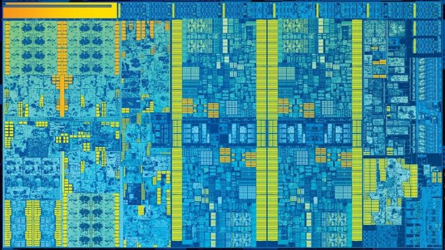 HW News - Alleged 65W TDP Ryzen 3000 with 12 Cores, Intel 14nm Shortage, China Enters DRAM Market