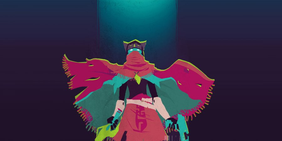 Week's Game News: Hyper Light Drifter, RCTW, Battleborn, & Steam Controller