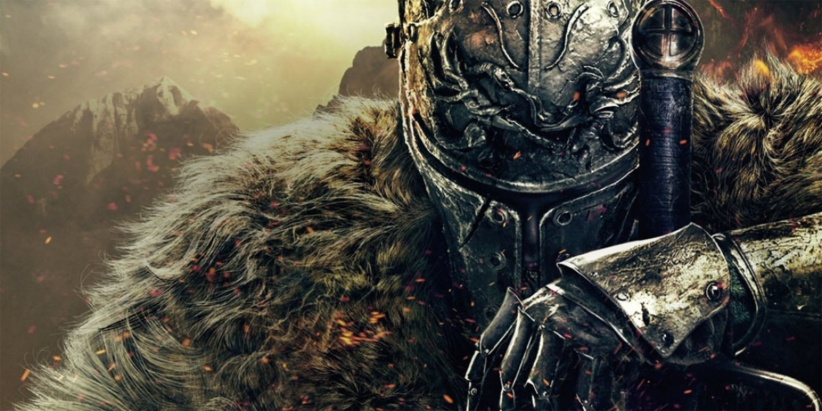 Dark Souls III Crash Fixes: SLI Micro-Stutter, 60FPS Lock, Save Location