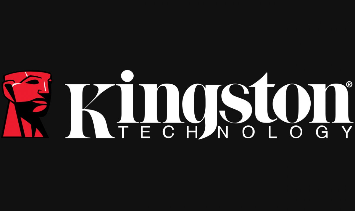 SSD Manufacturer Marketshare: Samsung & Kingston On Top