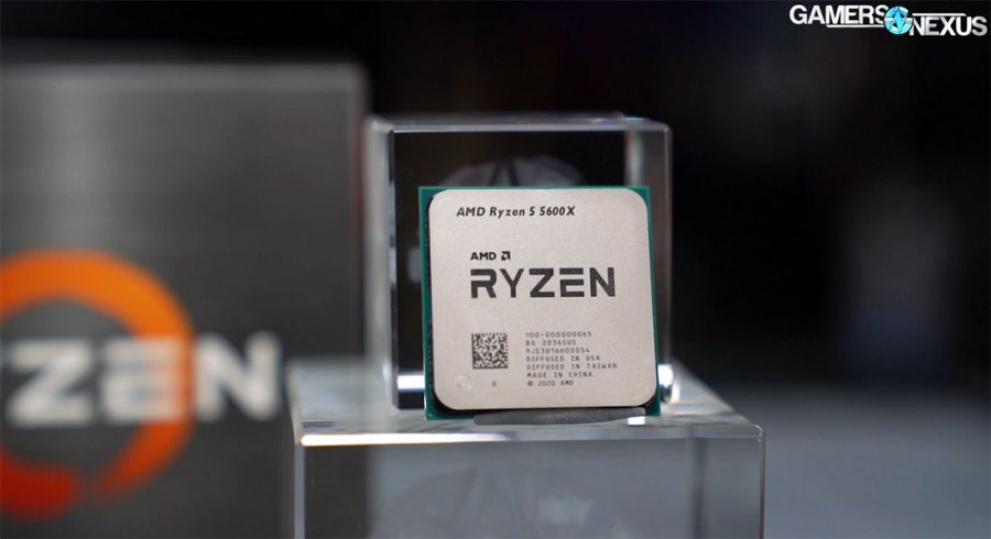 HW News - NVIDIA MSRP Allegedly Not Realistic, Ryzen 5000 Supply, PCIe 6.0 Spec
