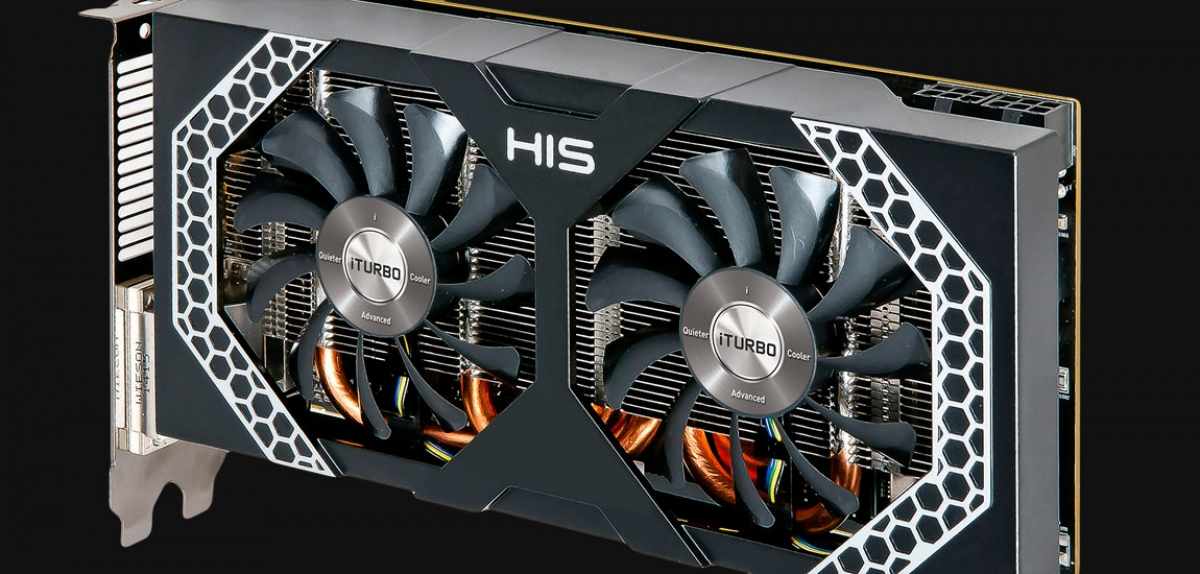 Gaming Hardware Sales: $180 R9 285, $190 GTX 960, & Other Cards