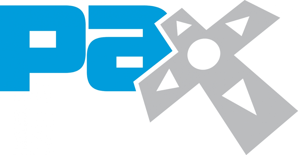 PAX Prime 2014 Full Exhibitors List