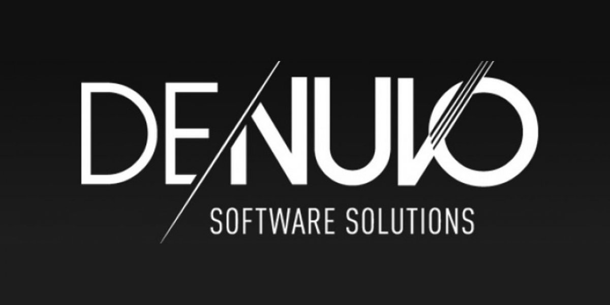 Denuvo DRM Loopholes Discovered
