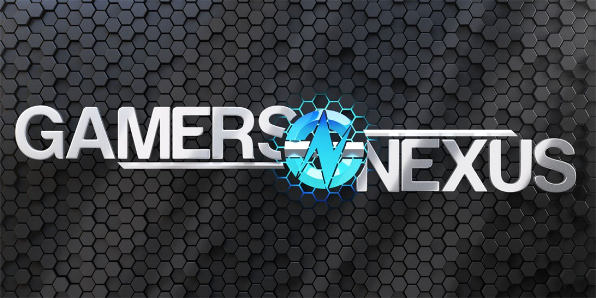 GamersNexus is Looking for Contract Writers for the Holidays (Remote)