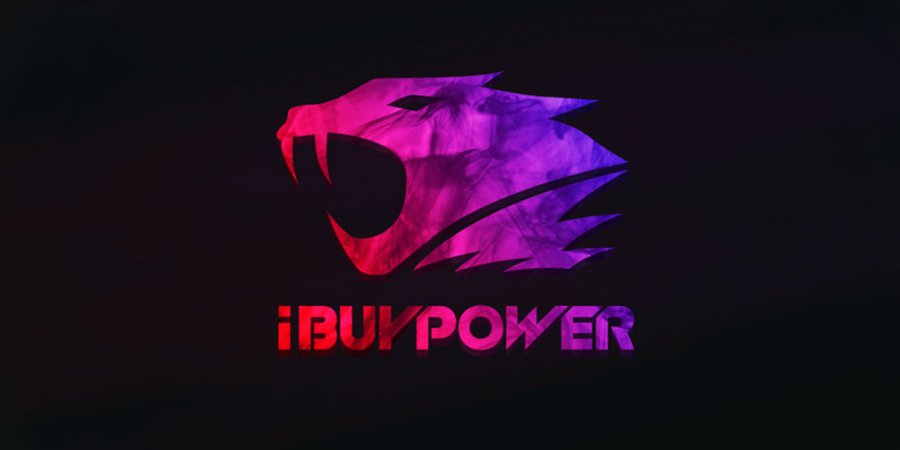 iBUYPOWER CSGO & Overwatch Invitationals Backed by $21,000 Prize Pool