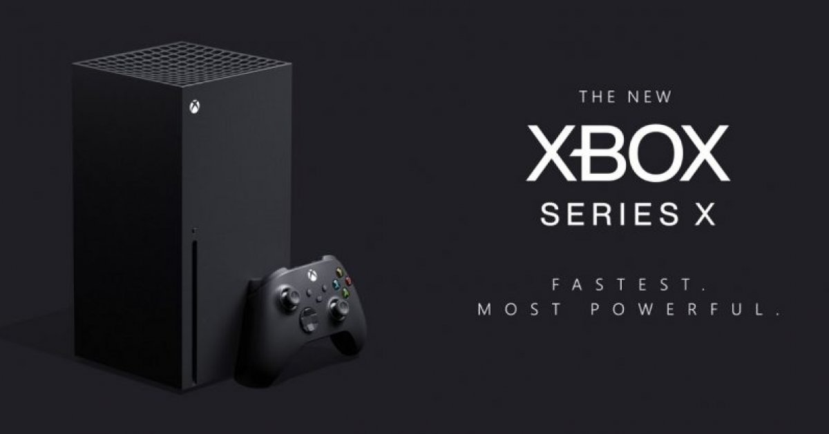 HW News - Xbox Series X Console Announced, Intel's 2013 CPUs Come Back, & Plundervolt CPU Vulnerability