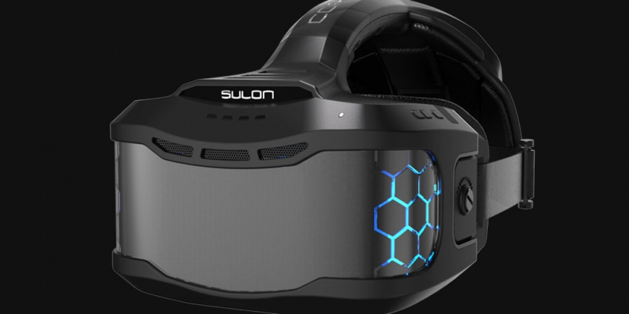 2015's Trends: Virtual Reality & Oculus Alternatives, First Person Experience Games