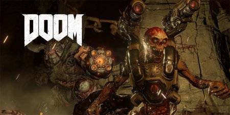 DOOM GPU Benchmark – Poor Performance on R9 300 Series