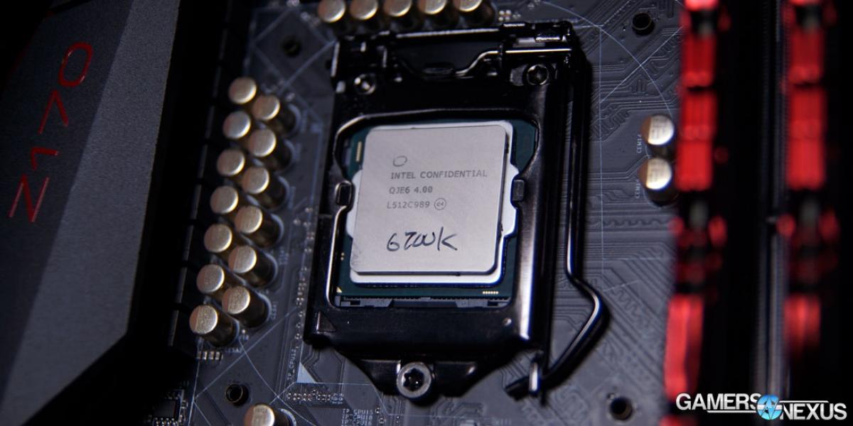 6700 core i7