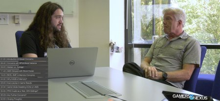 Follow-Up Interview: Principled Technologies on Intel Testing Concerns