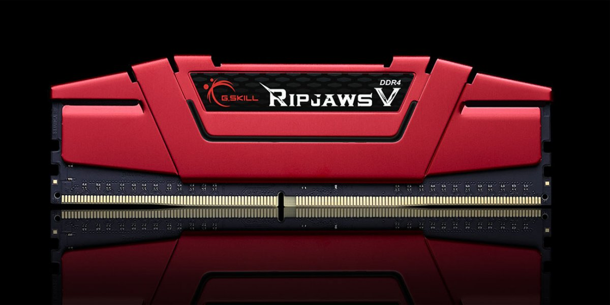 Hardware Sales: 8GB DDR4 for $34, GTX 970 for $300, R9 390 for $260