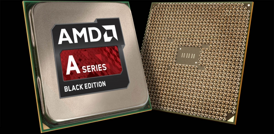 AMD to Add to the A-Series Line-Up with $105 A8-7650K Overclocking APU (Benchmarks)