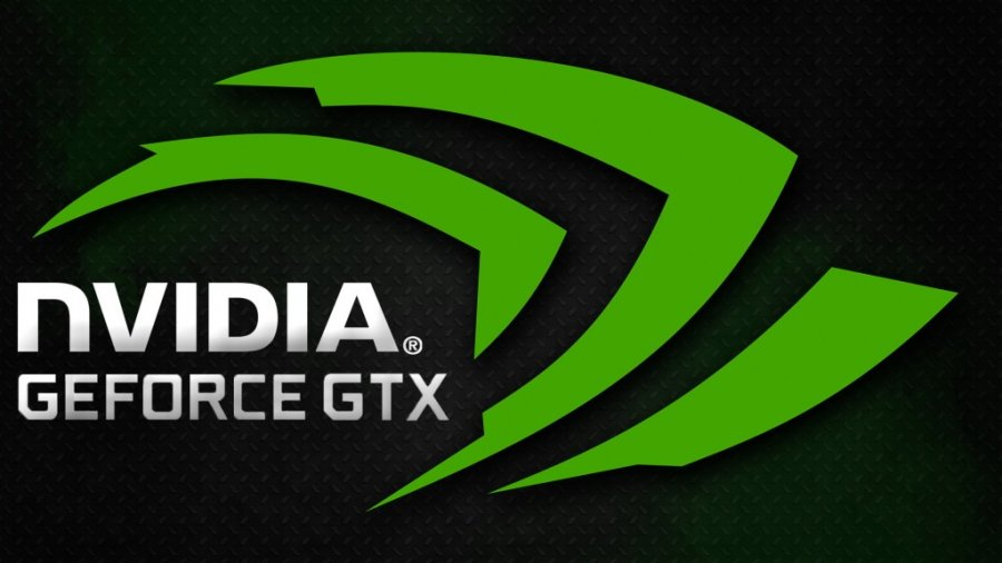 HW News: Intel & NVIDIA Working Together, $5B 10nm Investment