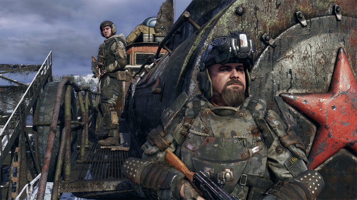 Metro: Exodus RTX Benchmarks, In-Game vs. Built-In Test, Dx11 vs Dx12